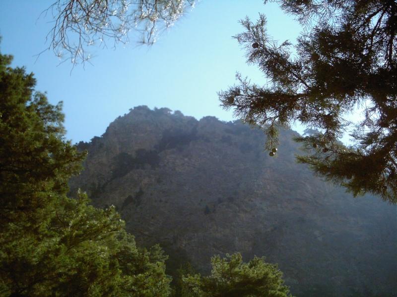 Paysages de Crete cet été Dsci0020