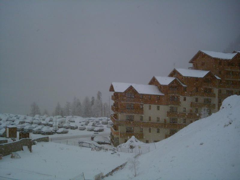 les Alpes, comme d'habitude Dsci0024