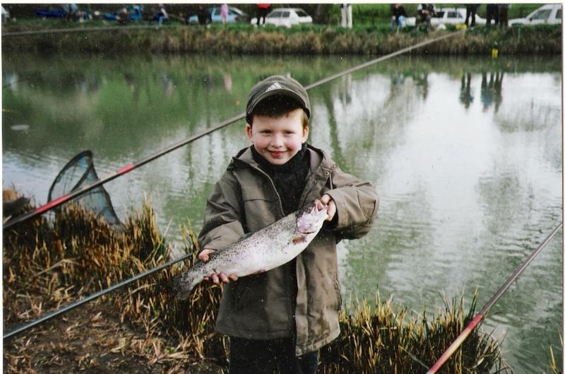 les  poissons de petit Thom le fiston Thomas10
