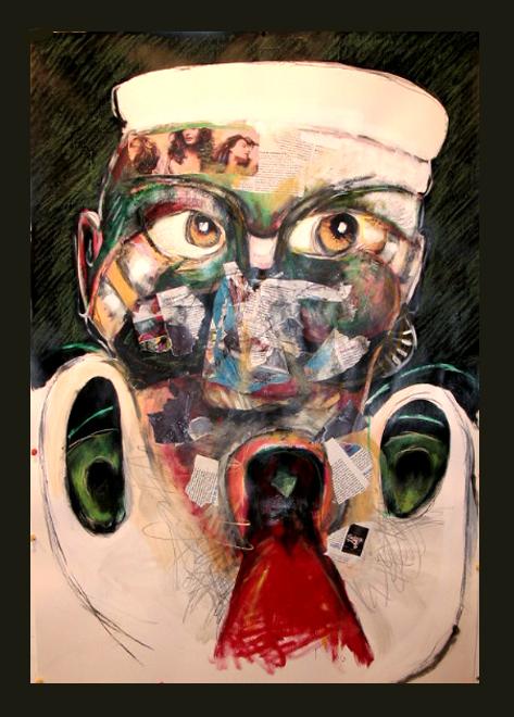 bmc, BMC, B.M.C., b.m.c., peinture, Peinture, peinture bmc, peintures bmc, peintre, le peintre bmc, artiste peintre, art moderne, Art Moderne, art contemporain, Art contemporain, art-maniac, art maniac, Art-Maniac, art maniac bmc, le blog de bmc,tauromachie, art et tauromachie, tauromachies, corrida, corridas, torero, toreros, toro, taureau, galerie, galeries, galerie de peinture, galeries de peintures, gallery, art, d'après Manet, d'après manet, le déjeuner sur l'herbe, Le Déjeuner sur l'Herbe, le déjeuner sous l'herbe, les restes du monde, crucifiction, crucifictions, cruci-fiction, la guerre, hommages, hommaginaires, prisonnier, prisonniers, l'enfer du décor, mes naissances, naissance, naissances, vanités, vanité, vanités des vanités, Algérie, algérie, la mort, abstraits, bestiaire, peintures cubistes, chat, chats, toiles, alchimie, Alchimie, dessins, Dessins, pastels, acrylique, marchand d'art, Marchands d'arts, galeriste, galeristes,