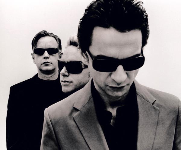 Depeche Mode 11344810