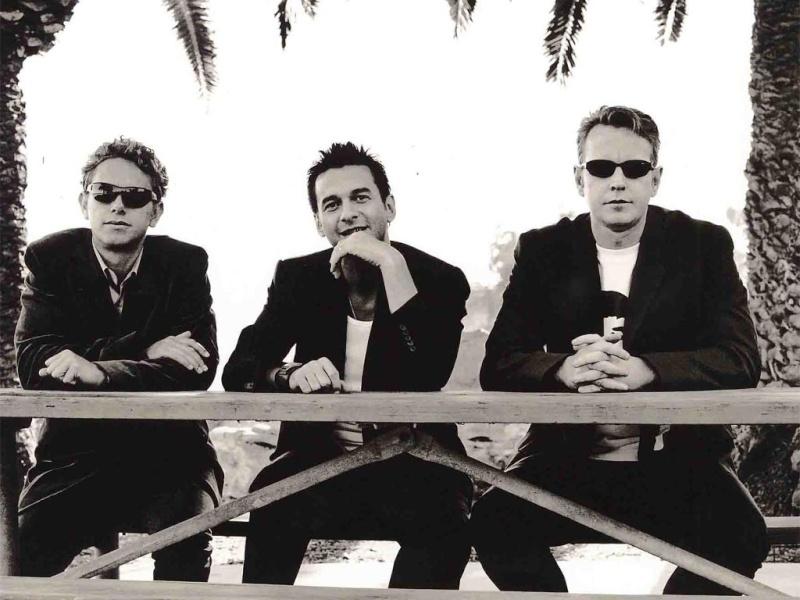 Depeche Mode 1_102410