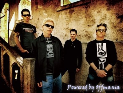 The Offspring Index_10