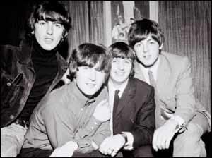 The Beatles Mem_le10