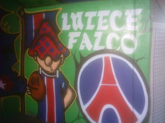 Graffiti et tags ultras Imag0010