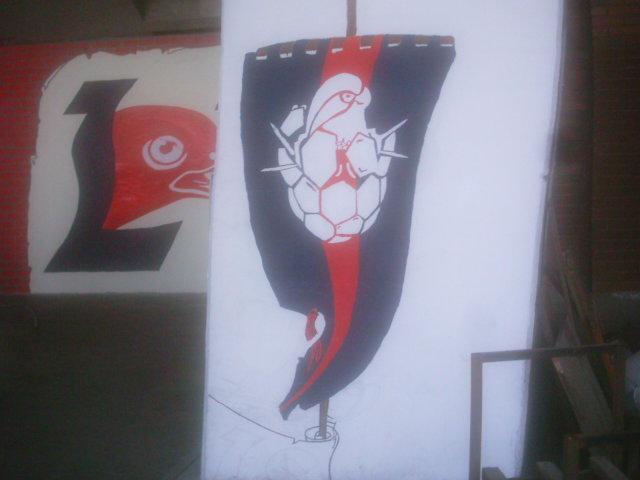 Graffiti et tags ultras Imag0015