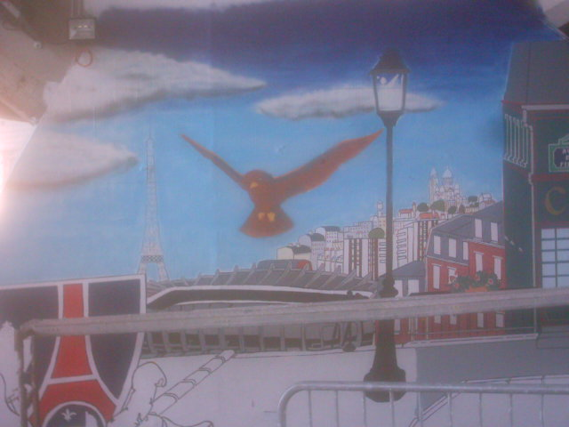 Graffiti et tags ultras Imag0019