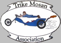 Le forum du trike mosan association