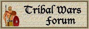 Forum des Tribus Militaires Commerciales