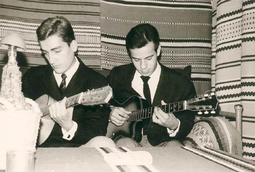 [Campagnes] Mers el-Kébir - Page 2 Guitar10