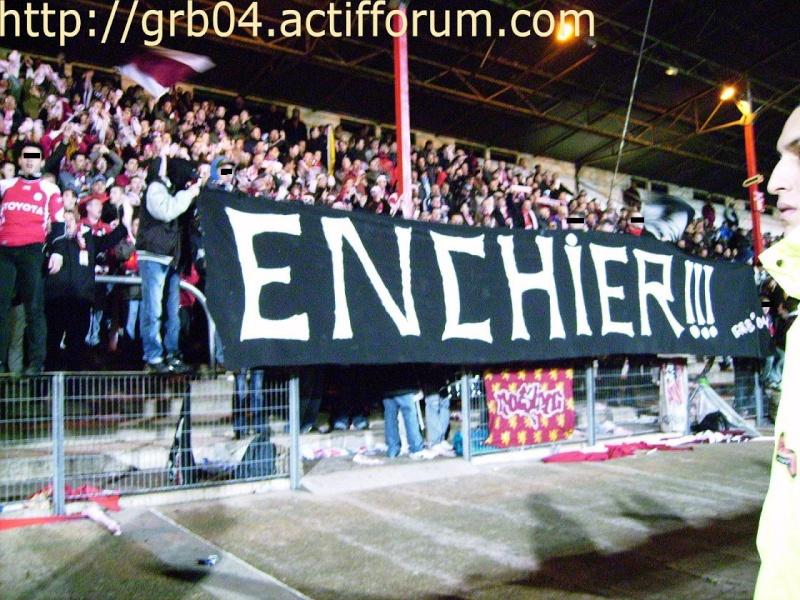 Valenciennes Football Club Tifo310