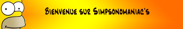 The Simpsons Bansma10