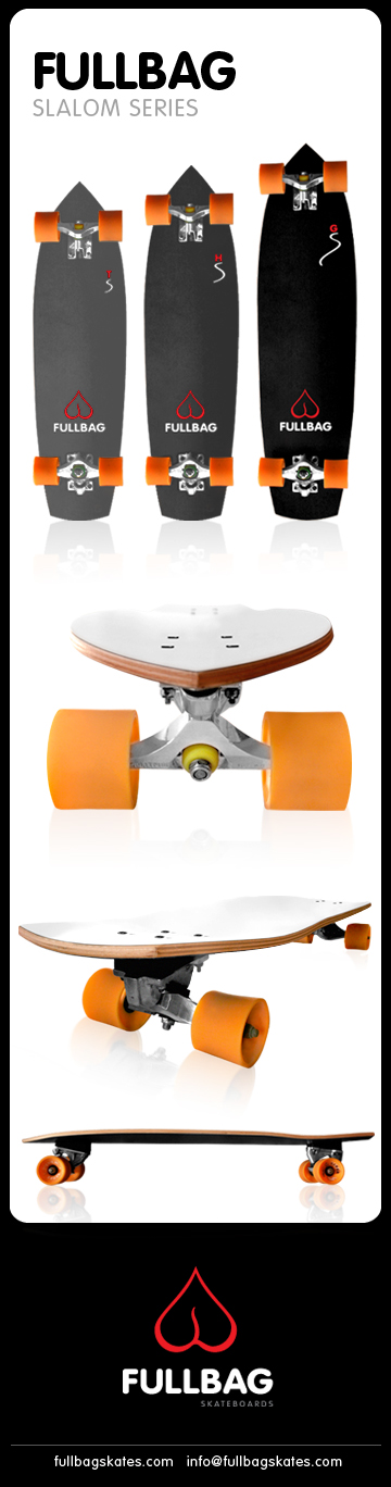 Fullbag skateboards - Page 2 Fullba10
