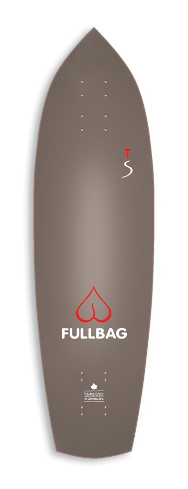 Fullbag skateboards - Page 2 Fullba12