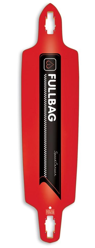 Fullbag skateboards - Page 2 Fullba16