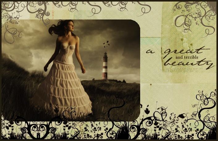 Libba Bray - Page 2 Beauty10