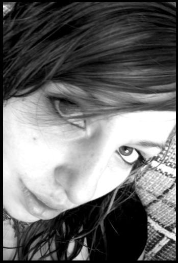 + Des Photos de vous ! + Moi_b_11