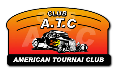 American Tournai Club