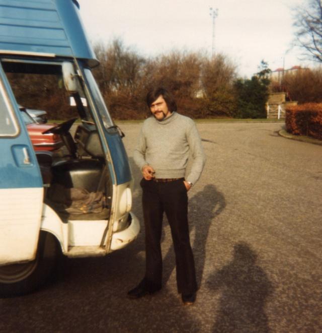 vieux camions.... 01_25_10