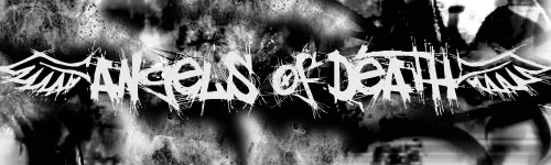 .: |AoD| Clan Forum :.
