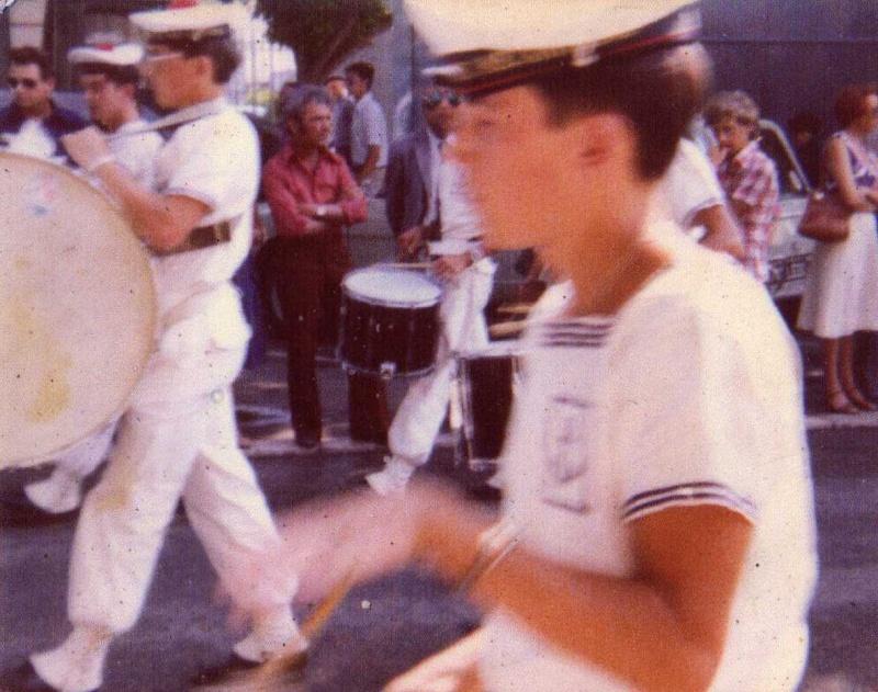 [Musique dans la Marine] Bagad St-Mandrier - Page 5 Img12510
