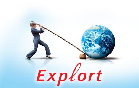 Forum d'échange du programme EXPLORT