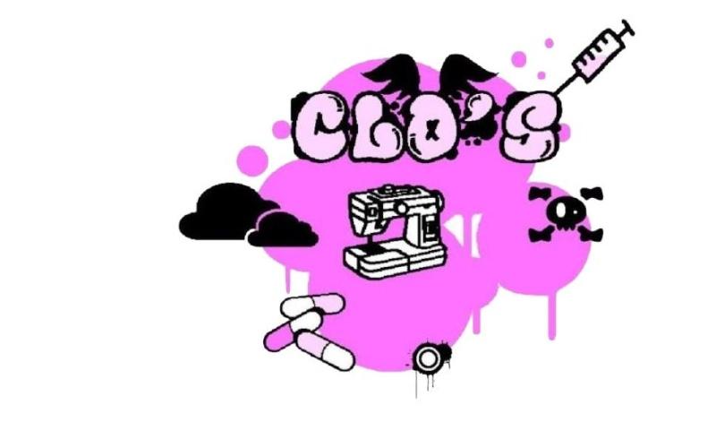 Clooz Online