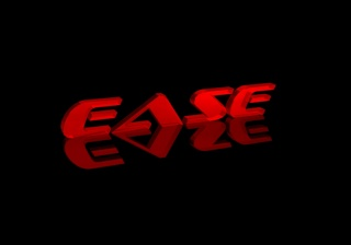 :: ease crew and friends forum ::