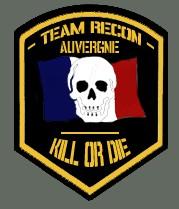 Team Recon Forum