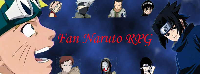 Fan-Naruto-RPG