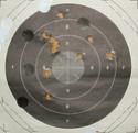 remington 1858......trucs et astuces... Tir06010