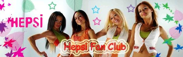 Hepsi Fan Club