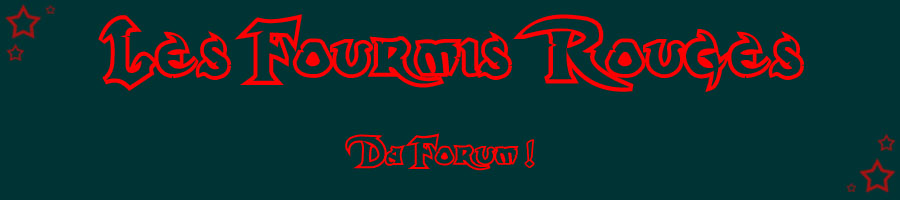 Forum Liens Lfr111