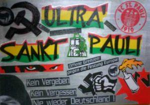 Graffiti et tags ultras - Page 3 Thumb_10