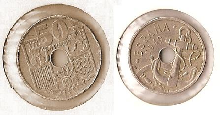 50 centimos pts. de Franco 1949 Mij_bm10