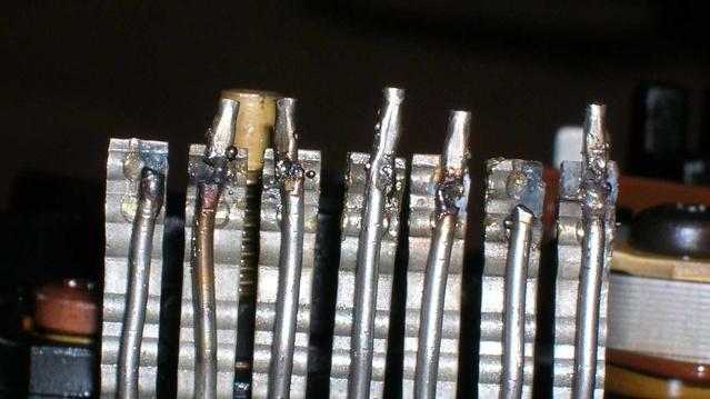 Nettoyage de l'acuateur sur moteur TDI Trop_g10