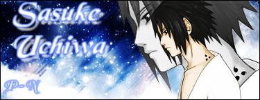 Service Graphique - Page 7 Sasuke10