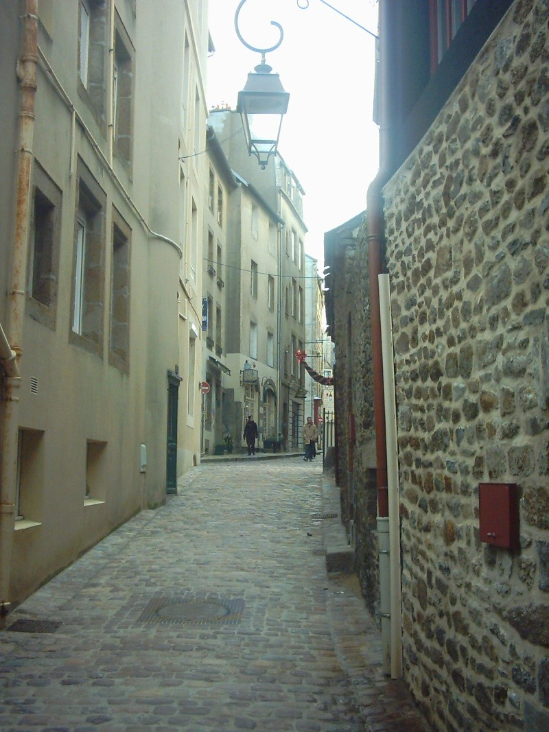 Saint-Malo [La cité Corsaire] Breizh12