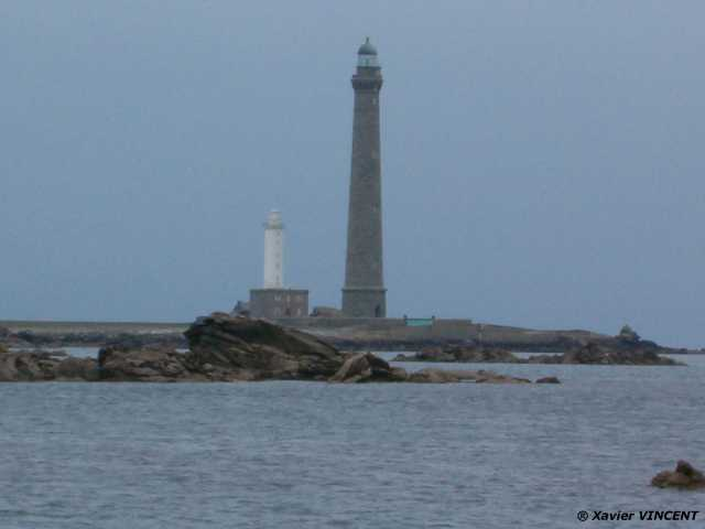 L'île vierge Bretag10