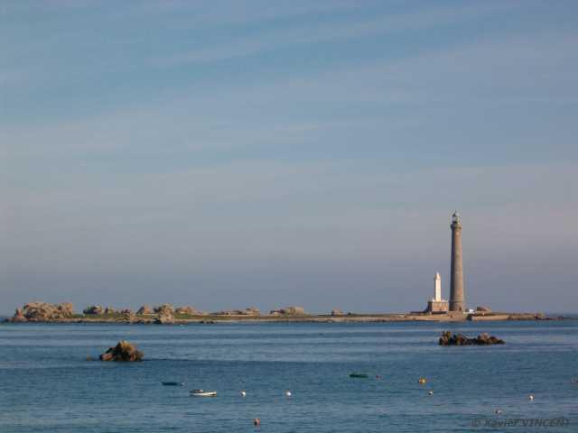L'île vierge Bretag11