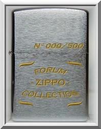Zippo personnalisé Zippo_11