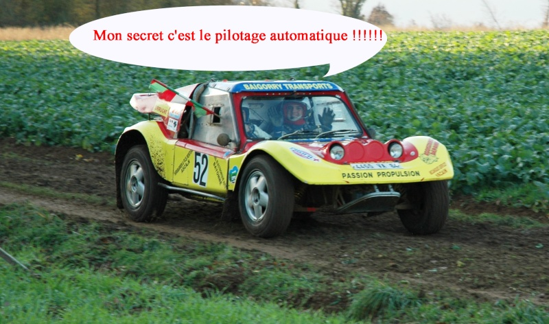 Concours Photos n°2 - Page 2 Nicola12