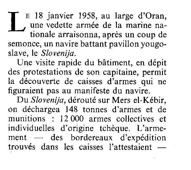 [Campagnes] Mers el-Kébir - Page 3 Sloven11