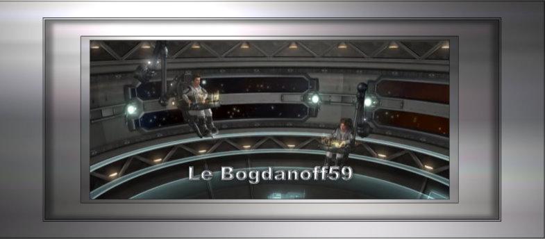 Bogdanoff59