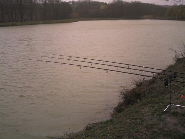 lac du 82 Phot0110