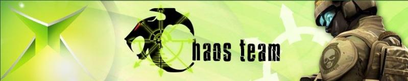 FORUM CHaoS TeaM