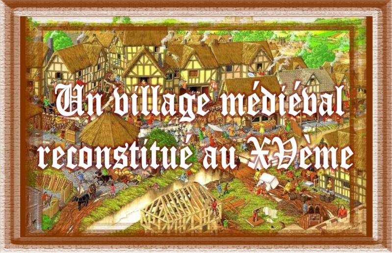 Montcornet au XVème siecle