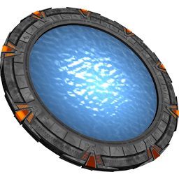 Stargate Ultimate