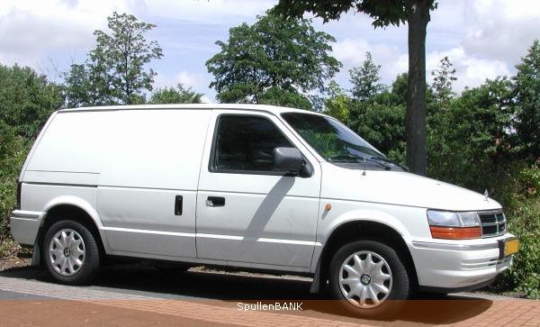 Utilitaires - Crew Cab - C/V _t921510