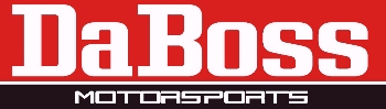 Forum gratis : DaBoss MotorSports Daboss15
